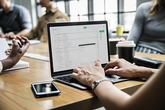Jak skonstruować list motywacyjny?