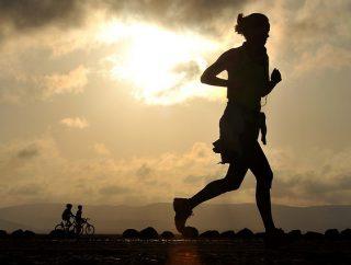 Jak pokochać bieganie, czyli dlaczego niektórzy nie lubią biegać