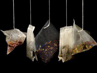 Herbaty świata