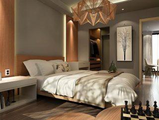 Gdzie znaleźć najlepsze oświetlenie do swojej sypialni?