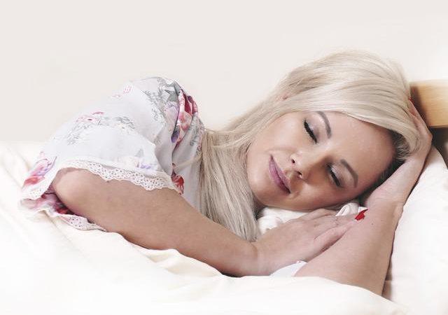 Aparat CPAP – idealny sposób radzenia sobie z bezdechem sennym
