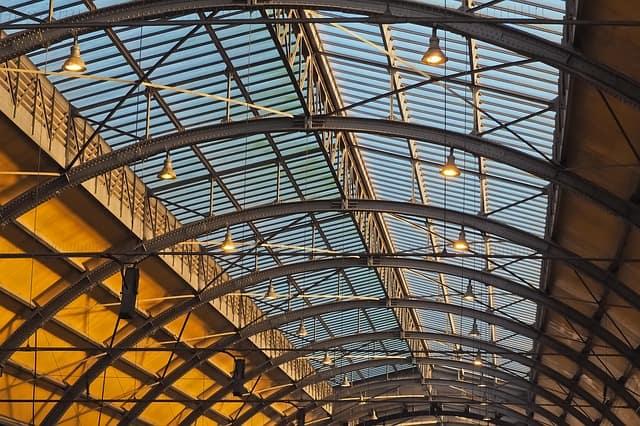 Przepisy p.poż w budynkach przemysłowych – na co musisz uważać