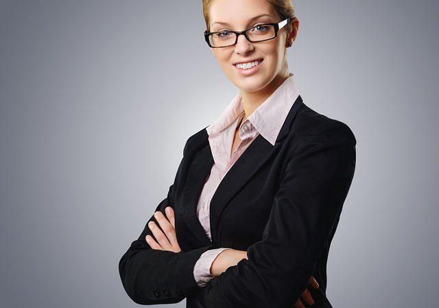 Od czego zależy sukces w biznesie?