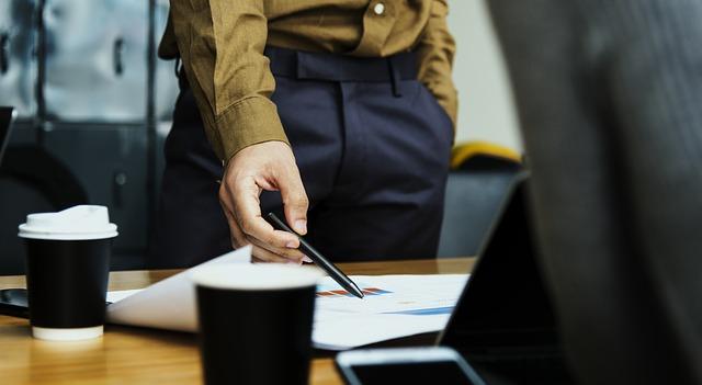 5 sytuacji, w których menedżerowie sobie nie radzą