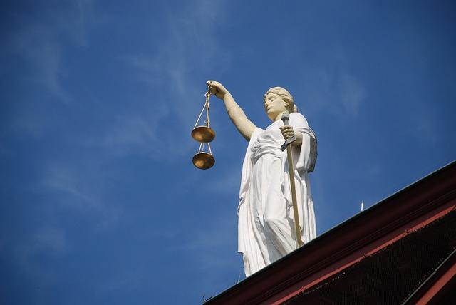 Skorzystaj z porady prawnej – nie bój się