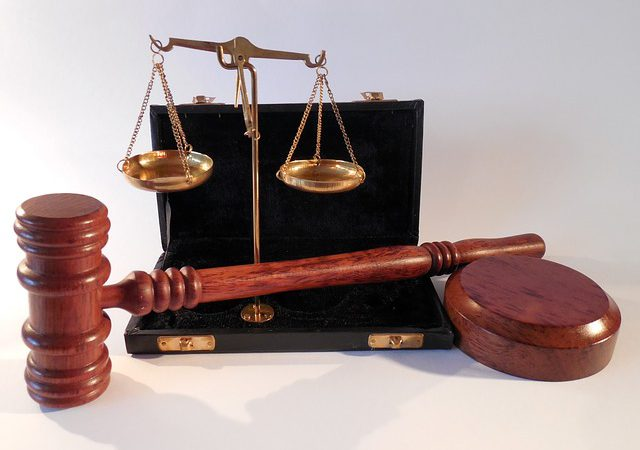 Kiedy porady prawne będą potrzebne?