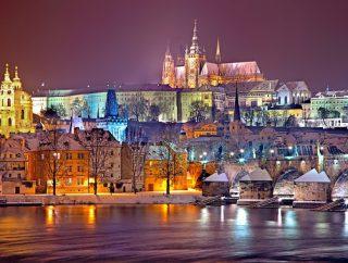 Praga – czy warto tam zamieszkać?
