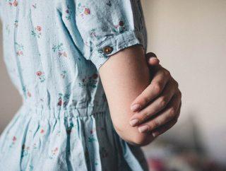 Co robić gdy zwichniemy rękę?