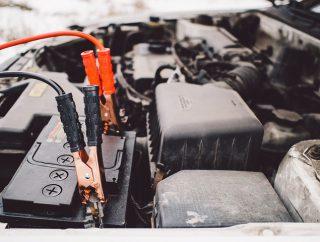 Jak długo ładować akumulator?