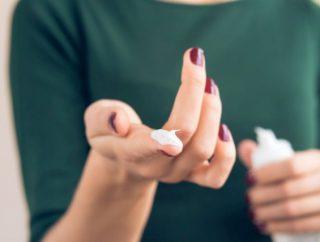 Co powinna zawierać dobra odżywka do paznokci?