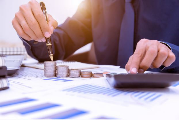 Kredyt w Niemczech – rodzaje pożyczek
