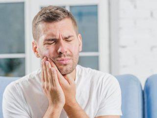 Ból zęba – zanim trafisz do dentysty