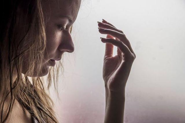 Infekcje pochwy w różnych momentach życia kobiety