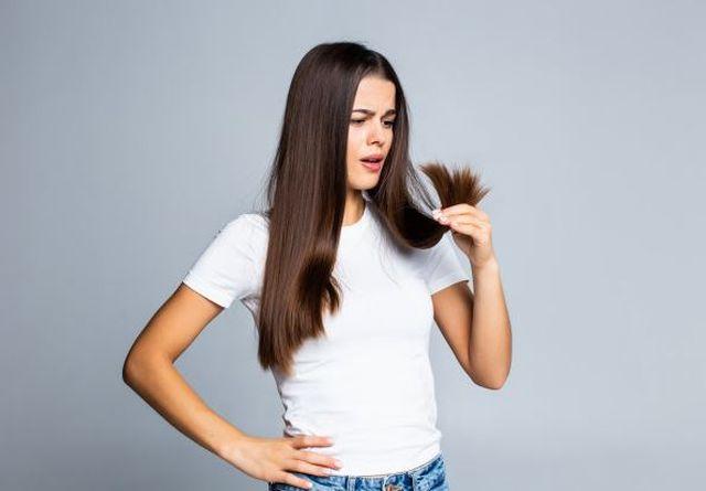 Zrób to sama: najlepsze, domowe maseczki na włosy