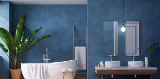 niebanalne-akcesoria-do-łazienki